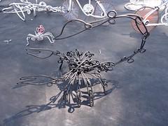 Arteso Tiago P de VV - ES - Cel 55 27 997463839 (5) (jemaambiental) Tags: art cores arte decoration decorao artisan collors artesanatos mveis arranjos arteso coresvivas nivers decoraodemesa decoraodeparede corescollors emmdeira emarame
