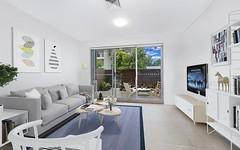 G06/75 Park Road, Homebush NSW
