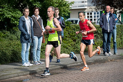 D5D_4735 (Frans Peeters Photography) Tags: roosendaal halvemarathon karimfares halvemarathonroosendaal toonheeren