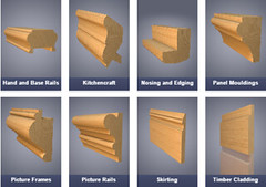 Timber Merchants (Illingworth Ingham Manchester) Tags: wood uk manchester wooden timber profiles softwood merchants merchant hardwood mouldings supplier suppliers