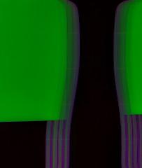 Minamalist Pint (beelzebub2011) Tags: ireland dublin abstract guinness pint minimalist
