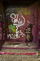 (Tdot Graffiti) Tags: toronto ontario canada art canon eos graffiti tag graff tdot handstyle