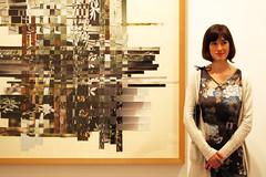 Elena García Jiménez