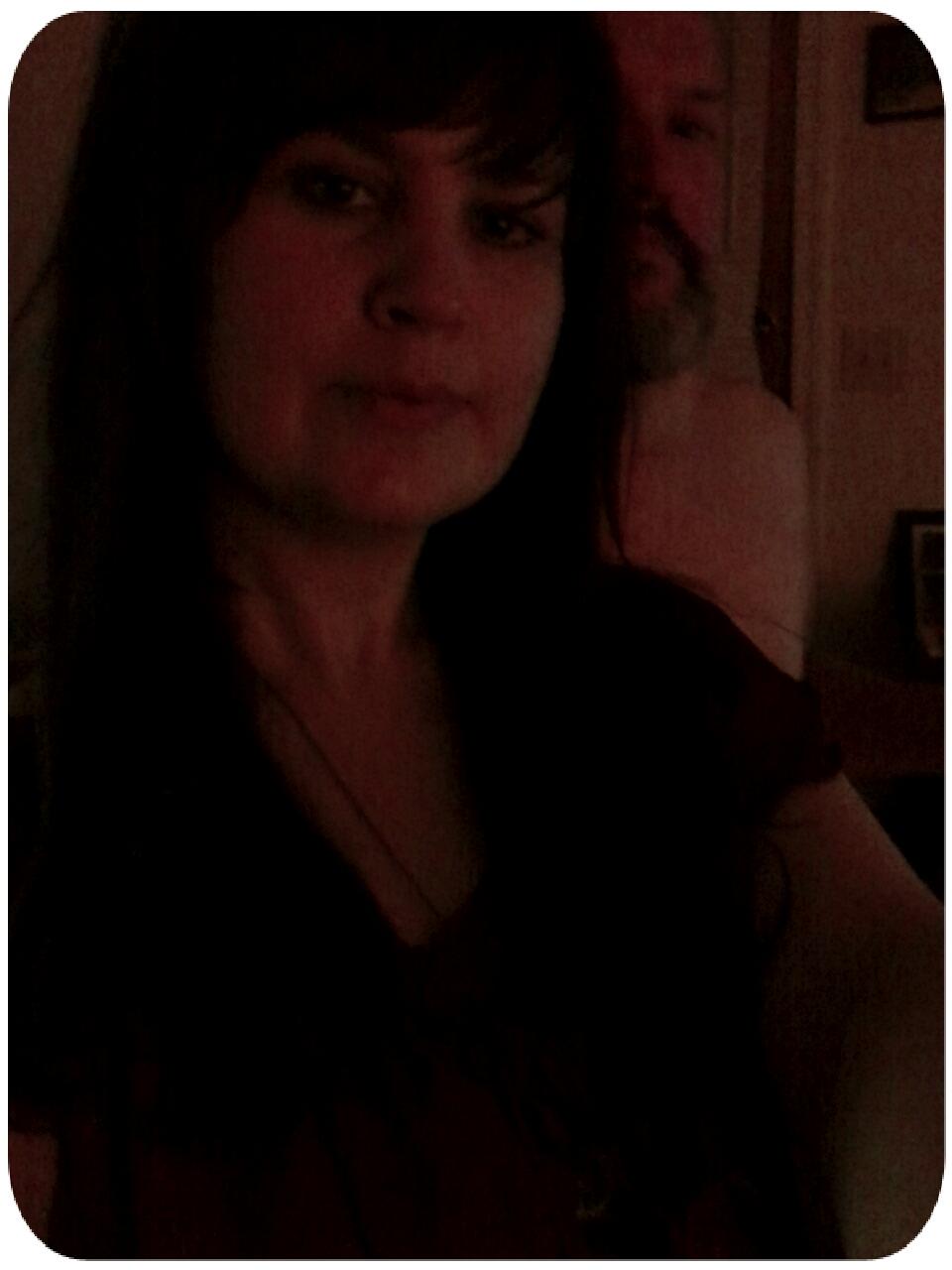 2012-03-18 00.14.55 - Julia,Round.jpg