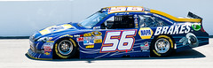 untitled shoot-192.jpg (ray fitzgerald) Tags: nascar 56 rir nascar4272012