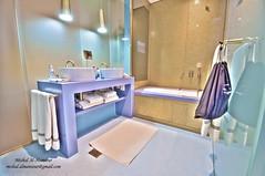 MISSONI HOTEL KUWAIT (M. AL-MANSOUR (Q8)) Tags: city digital work hotel nikon flickr center kuwait hdr q8 missoni voluntary mishal   d90 almansour     1024mm