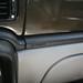 1997 Jaguar XJR Supercharged