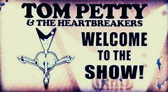 1 Banner (mwestcc) Tags: tom petty 552012
