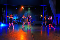 Frustration (Quo Vadis2010) Tags: show girls se dance sweden performance wicked sverige gymnasium dans halmstad stygg halland elak danceperformance girlsdancing vstkusten sture flickor dlig lastbar uppvisning thewestcoast upptrdande dansuppvisning gymnasieskola frck sturegymnasiet continuationschool syndig municipalityofhalmstad halmstadkommun flickordansar nameoftheperformancewicked namnpfrestllningenwicked gudls nedrig okynnig odygdig sklmaktig osedlig