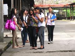 2011-12-19, Saraocraft Monday 053 (saraocraft) Tags: compound tour edu jeepney sarao saraocraft saraomotorsinc saraophilippines philippinestour