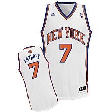 adidas-New-York-Knicks-Carmelo-Anthony-Revolution-30-Swingman-Home-Jersey