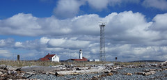 Point Wilson wide angle (Pastv4) Tags: blue lighthouse beach clouds washington rocks sony driftwood filter porttownsend pacificnorthwest wa washingtonstate beautifulscenery wideanglelens straitofjuandefuca admiraltyinlet polarizerfilter pointwilsonlighthouse westcoastlighthouses washingtonlighthouses bwpolarizerfilter lighthousesofwashingtonstate sonyalpha55vcamera carlzeiss1635mmf28zassmlens
