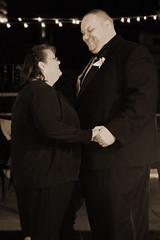 IMG_4844c (Mindubonline) Tags: wedding garter tn nashville tennessee ceremony marriage reception bouquet nuptials vows mindub mindubonline timhiber