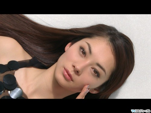 伊東美咲 画像44