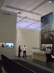 Garmin Messestand auf der IFA in Berlin (Berlin-bleibt-Berlin.de) Tags: international funk messe berliner internationale ausstellung wirtschaft kongress ifa messen messestand produkt internationalen funkausstellung internationalefunkausstellung messeberlin ifaberlin kongresse ausstellen messestnde internationalefunkausstellungberlin kongresseinberlin kongressberlin internationalefunkausstellunginberlin produkteausstellen