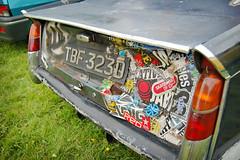 caldicot-classic-car-show-may-2012-100