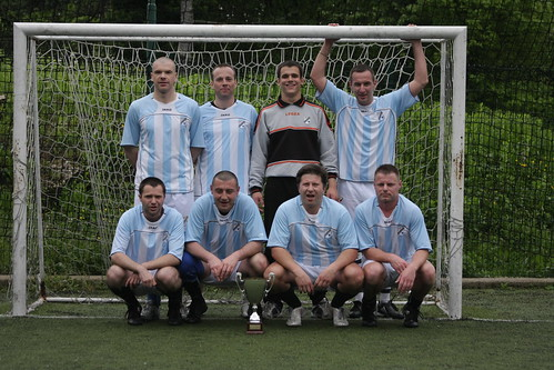 Armada kup 2010