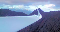 Matroosberg (Sven Olivier) Tags: snow ridge soaring worcester