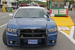 Westchester County Car 9086 - 2011 Dodge Charger - Front  View -  060512 5 (ses7) Tags: county new york public safety dodge department of chargerwestchester