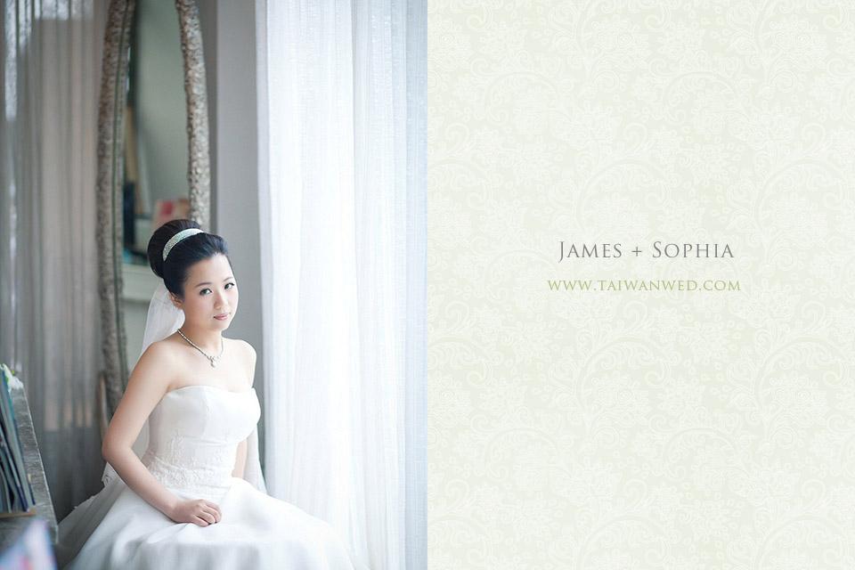 JAMES+SOPHIA-08