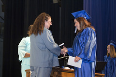 adult-ed-graduation11web (kilgore-college) Tags: graduation ceremony kc grad rangers ged adulteducation adulted kilgorecollege dodsonauditorium