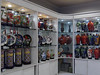 Cloisonne Shop (peak4) Tags: china explore cloisonne mutianu