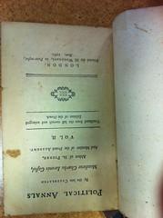 IMG_0540 (Rowayton Library) Tags: cagnina