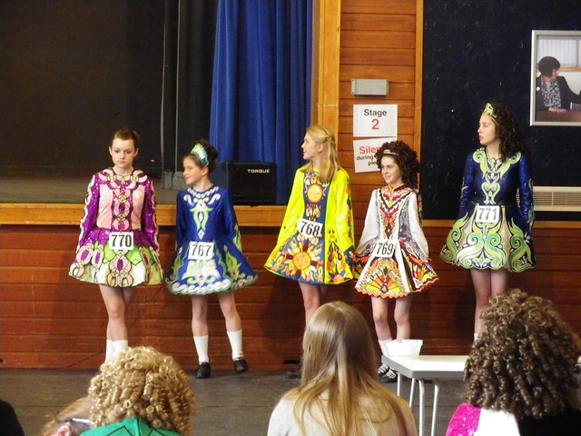 Class Feis - May 2012 (10)