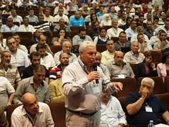 (saidatv.tv) Tags: osama saad                        tanzeem