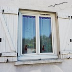 A French window in Argenteuil thumbnail