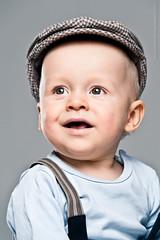 047-Lapsikuvia-6kk (Rob Orthen) Tags: studio childphotography offcameraflash strobist roborthenphotography lapsikuvaus