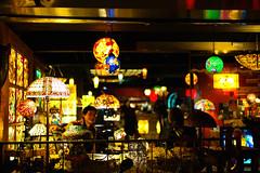 <<Bontique Cafe>> (www.jerrybei.com (8 million views)) Tags: street leica portrait people bw food color film zeiss 35mm photography 50mm asia bokeh f14 hsinchu 101 taichung taipei taipei101 taoyuan summilux asph f28 taitung yangmingshan 25mm shilinnightmarket m9 sunmoonlake pintung kaoshiung chiangkaishek beitou nationalpalacemuseum peitou nantou zm chinesetaipei longshantemple miramarshoppingcenter taiwanculture martyrsshire haushistreetmarket