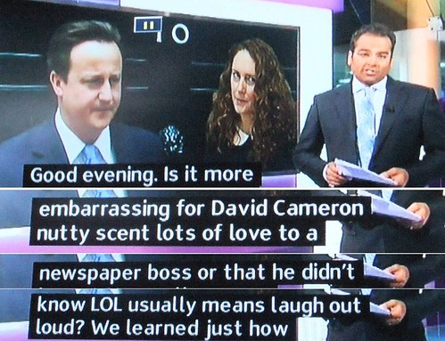 2012_05_120007 (t1) - the nutty scent of Rebekah Brooks