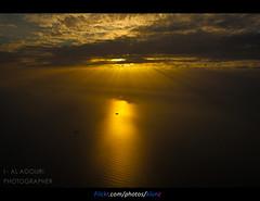 Benghazi golden beach ( [ Libya Photographer ]) Tags: sunset silhouette canon eos 350d sigma os an 1855 libya 70300 libia libye libi libyen  lbia libi    libija geogr  nc        lbija  liiba    lba