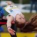 Aviva Ulster Schools Track & Field