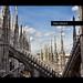 Milan Cathedral 4