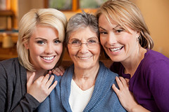 Family generation by dermatology.com, on Flickr