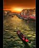 Venezia - Italy (giorgio_benetti) Tags: venice sunset italy tramonto venezia hdr sigma1020 greatphotographers specialtouch platinumheartaward mygearandme mygearandmebronze mygearandmesilver mygearandmegold mygearandmeplatinum mygearandmediamond d3100