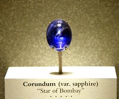Pale Blue Sapphire Engagement Rings