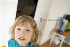 Daddy's girl (Stefan Cioata) Tags: portrait girl beautiful smile photography photo colours child image sale great stock best explore getty top10 available romanian outstanding caucasian 4years