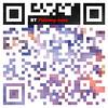 BT 'Flaming June' (Gareth Wyn Remix) (Gareth Wyn) Tags: bt flamingjune blackholerecordings garethwynremix