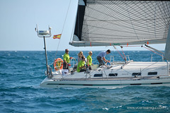 4_regata_costabrava_52