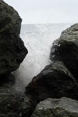 Muir Beach (kafkan) Tags: california muirbeachca