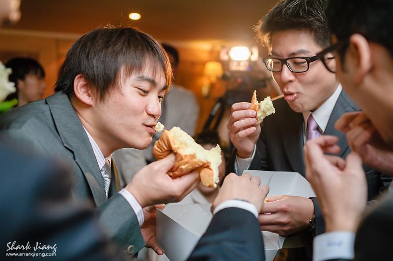 婚攝,君悅飯店,婚攝鯊魚,婚禮紀錄,婚禮攝影2012.04.21.blog-028