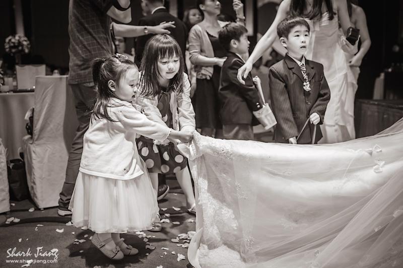 婚攝,君悅飯店,婚攝鯊魚,婚禮紀錄,婚禮攝影2012.04.21.blog-076