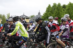 SanDonato2012_VA020 (Marian Spicer) Tags: bike bicycle sport route racecourse velo chemin santé 2012 125 trajet sandonato stdonat compétition nordet saintdonat