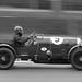 AMOC Racing St John Horsfall meeting - BRANDS HATCH - Richard Hudson - Bentley 3-41/2 2seater 1925 4500cc