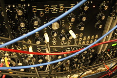MMTA SUMMER SYNTHFEST 2012 (MATRIXSYNTH) Tags: seattle music moon guy dave analog project diy missing mr tie mini smith casio suit motm modular synth roland labs link madrona electronica electronic instruments stg cynthia emp circuit mattson synthesizer moog synths industries dotcom  bending eml harvestman the eurorack x0xb0x synthtech shruthi naras synthesizerscom modcan mutable mmta matrixsynth sequentix division6 synthwerks suonoio acidmachine synthfest vxxy jabrudian