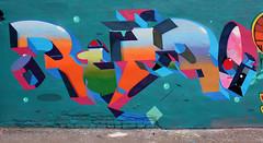 Retro (retro_oner) Tags: graffiti russia retro tad topndope