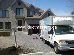 www.ductmasters.ca